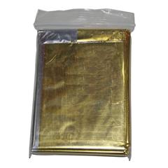 Thermal Blanket,Advanced, 2,1x1,6m