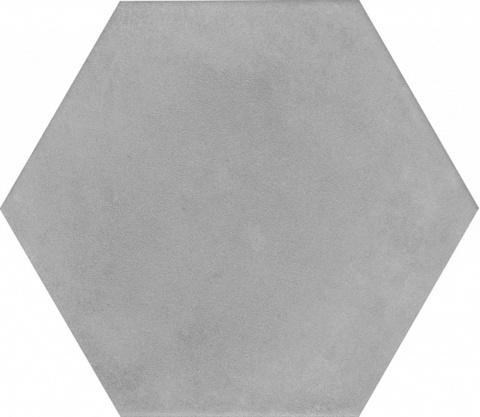 Керамогранит Пуату серый SG23030N 200х231