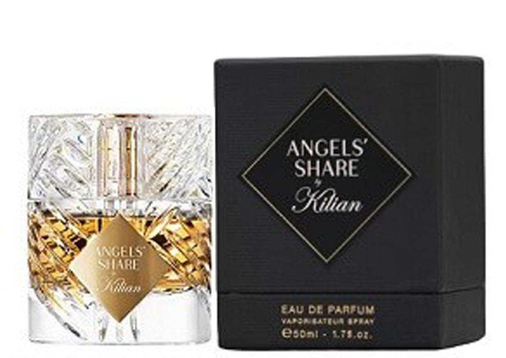 Kilian Angels' Share EDP