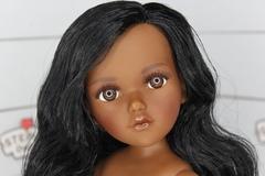 Кукла Мария Vidal Rojas (Видал Рохас) 35 см