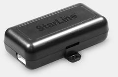 Модуль обхода штатного иммобилайзера Starline BP-2