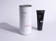 Гель для моделирования ONIQ Multicover Warm pink, 60 мл