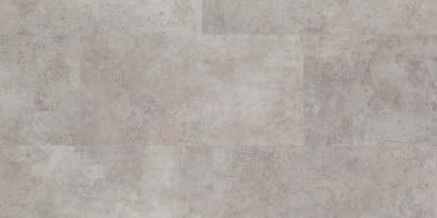 ПВХ плитка, кварц виниловый ламинат AQUAFLOOR Stone AF6002ST