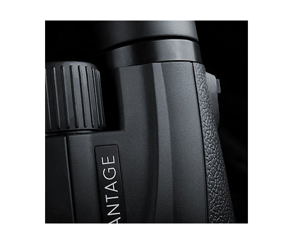 Бинокль Hawke Vantage 8x42 (Black) - фото 2