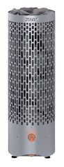 HARVIA Электрическая печь Cilindro Plus HPP700400
