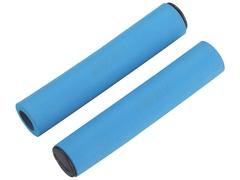 Грипсы BBB grips Sticky 130mm blue
