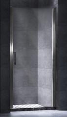 Душевая дверь в нишу ESBANO-70LD R 70 см правая