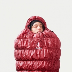 Спальник Deuter Exosphere -6° L (2019) - 2