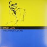 Smiley Lewis / I Hear You Knocking (LP)