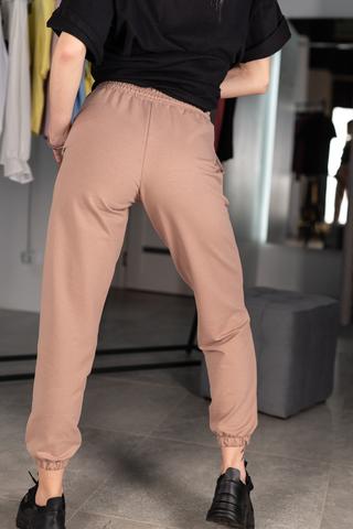 Спортивные штаны с надписями спереди купить