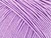 ETROFIL AMIGURUMI (60% орг.хлопок,40% акрил,50гр/145м) 70671 (Розовая сирень)
