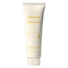 Маска для волос МАНГО Pedison Institut-Beaute Mango Rich LPP Treatment, 100 мл