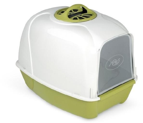 MPS MPS био-туалет PIXI 52х39х39h см салатовый a3c8c822-99f9-11e6-810e-00155d290810.jpg