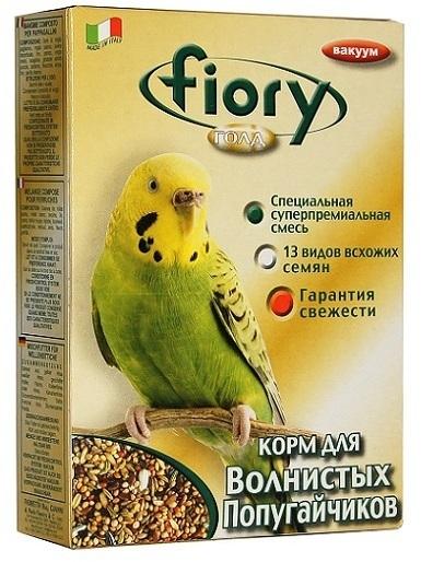 Корм Корм для волнистых попугаев FIORY ORO MIX Cocory 05610c48-402d-11e0-fc94-001517e97967.jpg