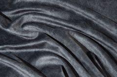 Микрофибра Carrera dark grey (Каррера дарк грей)