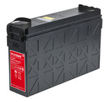 Аккумулятор  CSB TPL121250 ( 12V 125Ah / 12В 125Ач ) - фотография