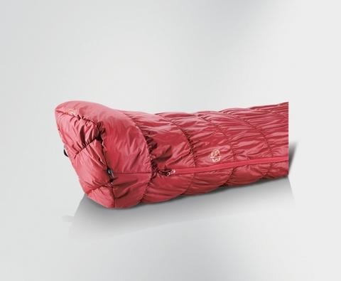 Картинка спальник Deuter   - 3