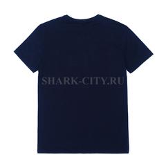 Футболка Paul shark 1220 | 48/50/52/54/56