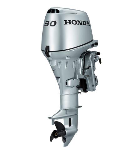 Лодочный мотор Honda BF30 SRTU