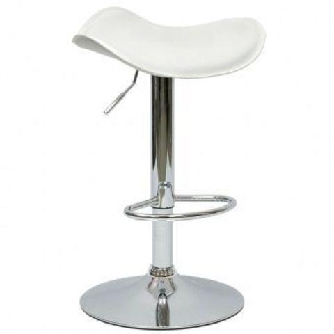 Барный стул N-15 Skat