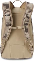Рюкзак для скейтборда Dakine Urbn Mission Pack 22L Ashcroft Camo - 2