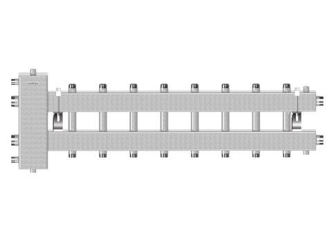 BM-150-9DU (до 150 кВт, подкл. котла G 1?