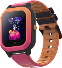 Часы Smart Baby Watch Wonlex KT20