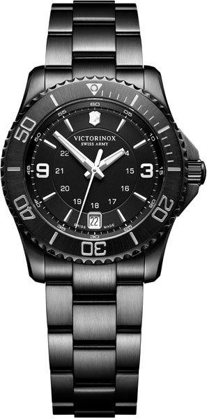 Женские часы Victorinox 241799