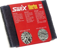 Фибертекс набор Swix T0267M (3шт. 110х150мм)