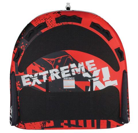 Баллон буксируемый «Extreme Tube XL»