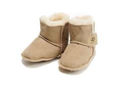 /collection/kids-baby-pinetki/product/ugg-baby-erin-sand