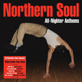 Сборник / Northern Soul All-Nighter Anthems (2LP)