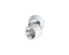 светильник точечный L3936BACOB-10W