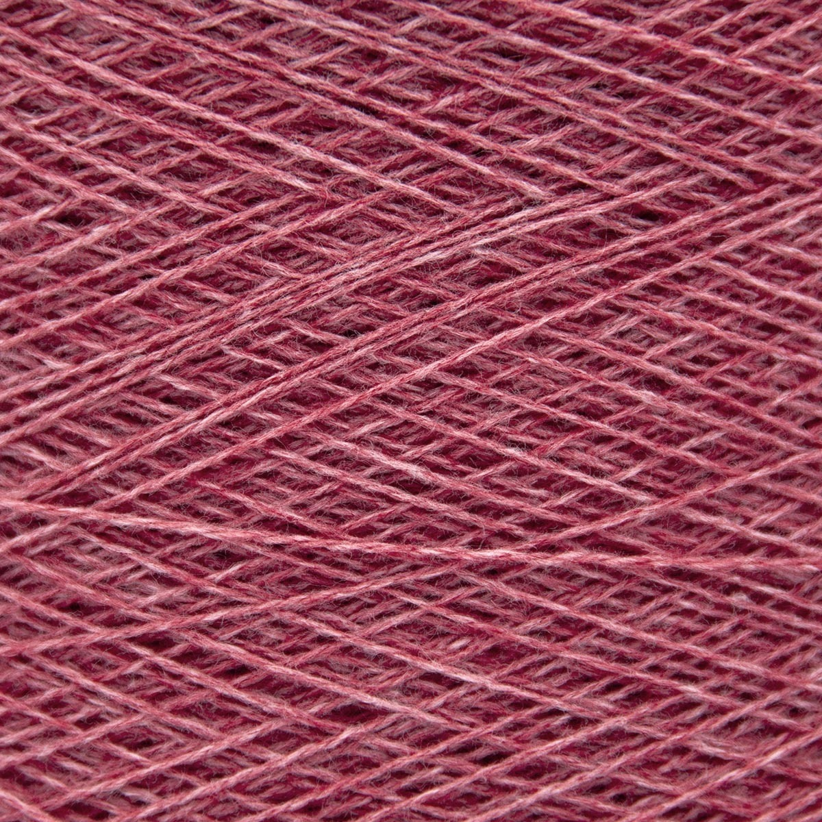 Knoll Yarns Coast - 011