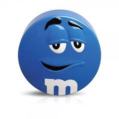 Конфеты M&M's Candy Tin