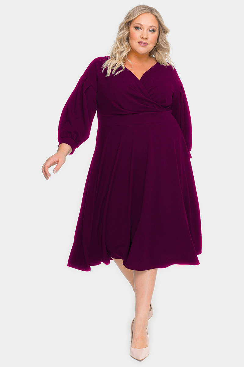 Платья Платье с драпировкой 1924806 b787ca53ae5f245f3ca5ce2637100dd4.jpg