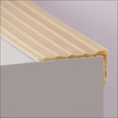 Резиновый угловой профиль У 41