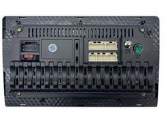 Головное устройство Nissan Qashqai 2007-2013 Android 11 2/16GB IPS модель CB-3019T3L
