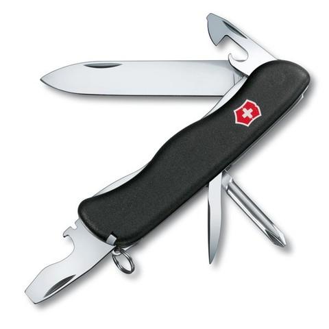 Нож Victorinox модель 0.8453.3 Centurion