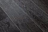 25 Дуб Кьянти 1200мм массивная доска GreenLine Solid