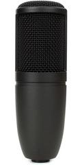 AKG Perception P120 студийный конденсаторный кардиоидный микрофон