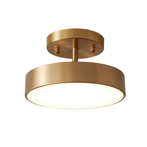 Потолочный светильник 6582 by Light Room