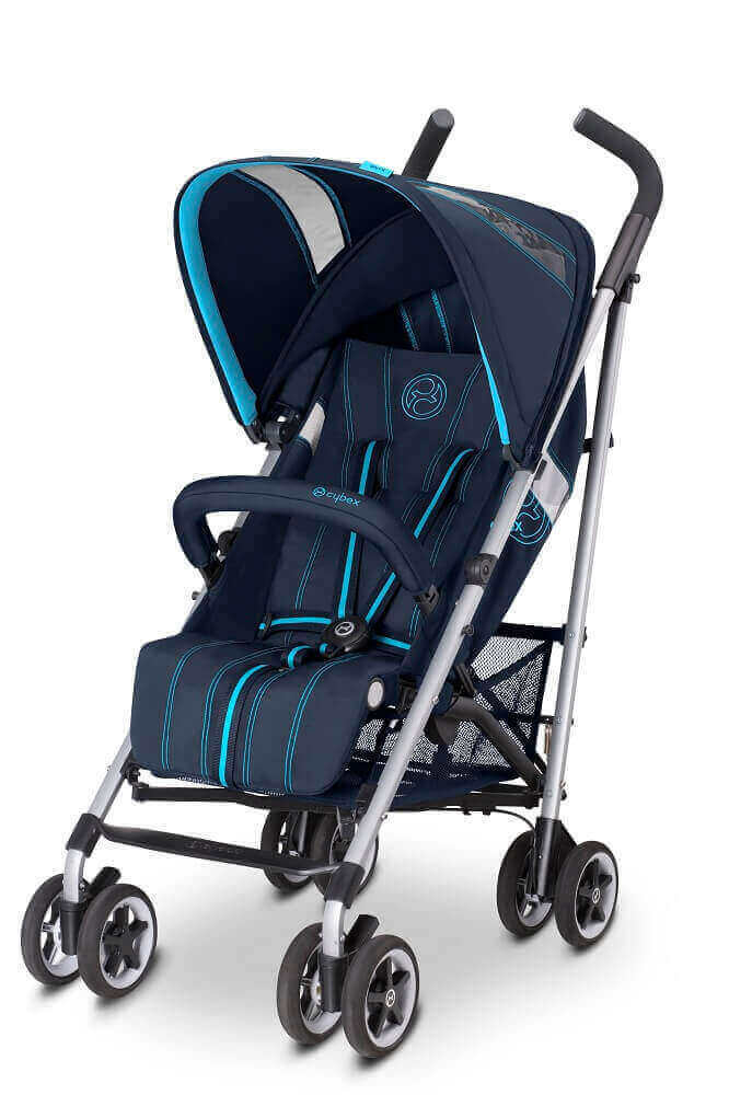 Cybex Onyx Прогулочная коляска Cybex Onyx Royal Blue Onyx_royal_blue.jpg