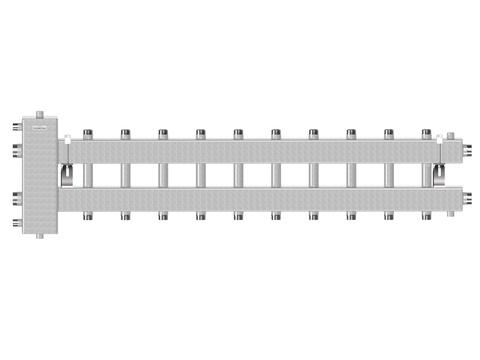 BM-150-11DU (до 150 кВт, подкл. котла G 1?