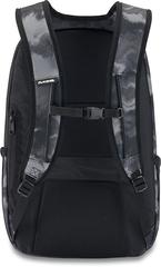 Рюкзак Dakine Campus Premium 28L Dark Ashcroft Camo - 2
