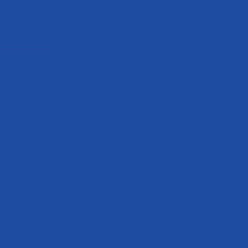 Пигмент Doreme 119 Blue