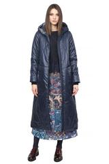 Пальто Лидия.