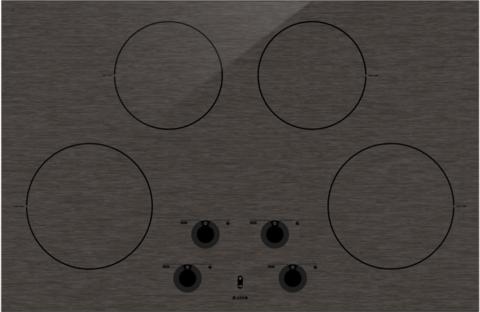 Индукционная варочная панель ASKO HI1794 M