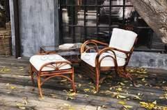 Кресло Secret De Maison Kavanto — бежевый