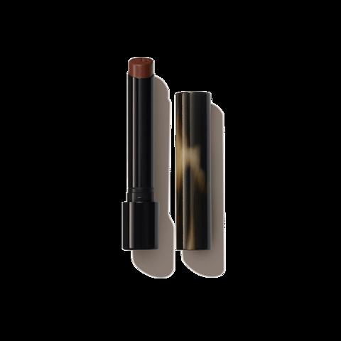 Victoria Beckham Beauty Lipstick